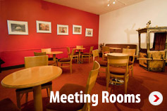 View our meeting rooms for hire